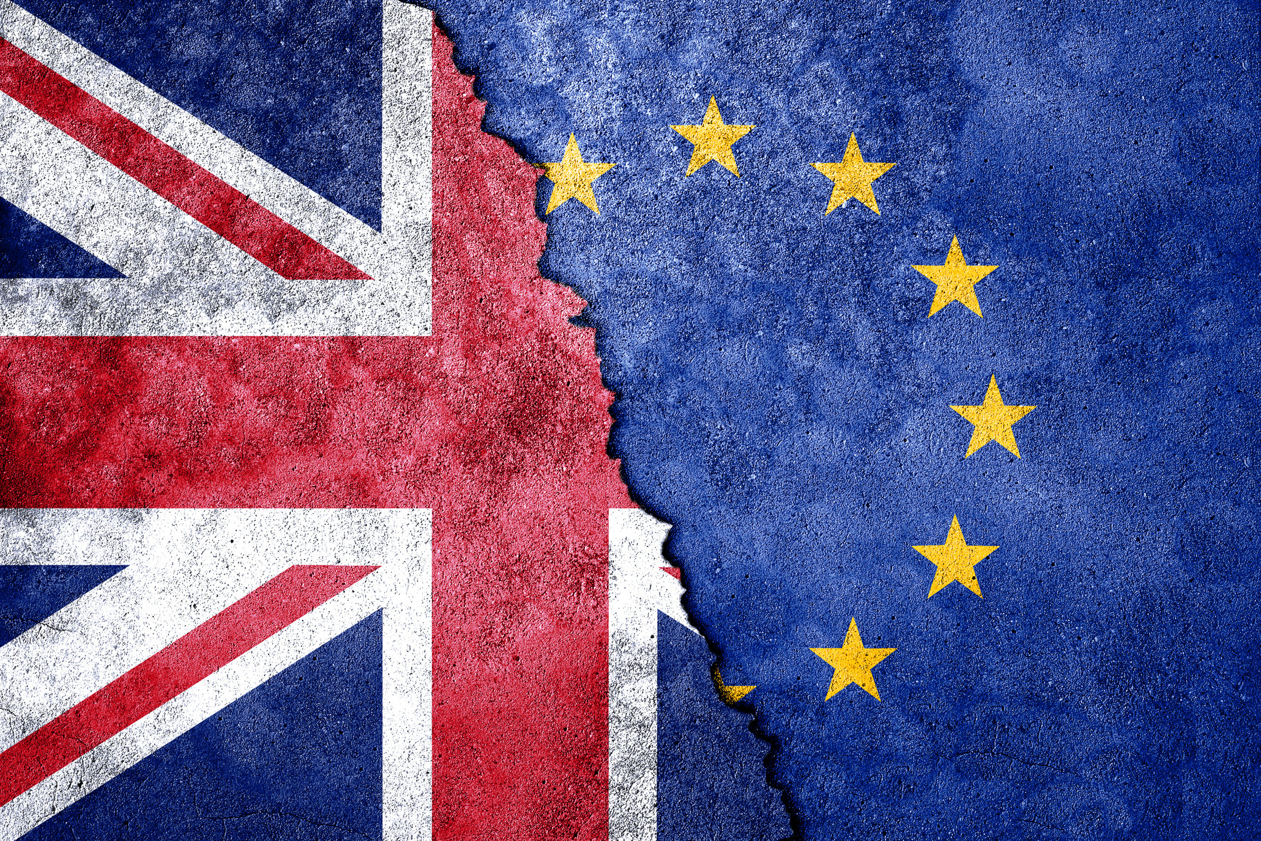 Brexit: risk and resilience for business white paper