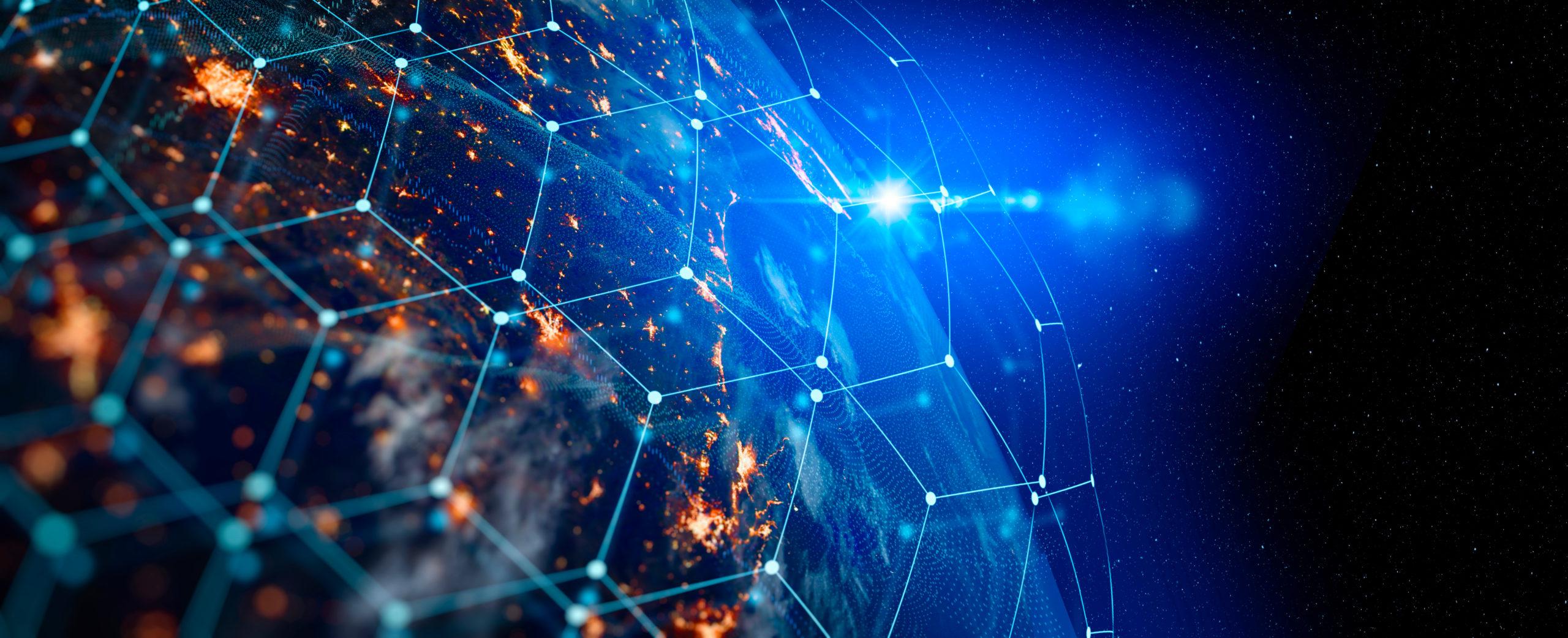 Telecommunications forecast