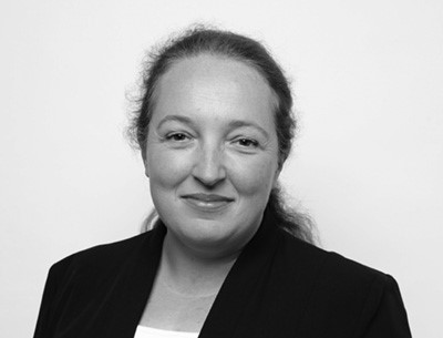 Ana Nicholls
