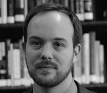 Matthew Oxenford